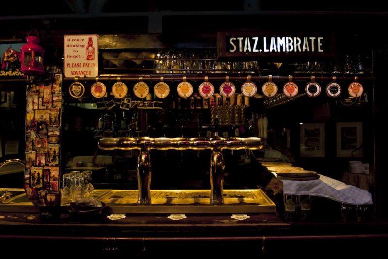Birrificio-Lambrate3