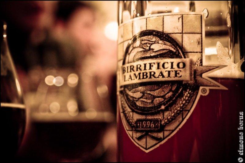 Birrificio-Lambrate4