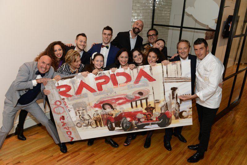 90'' Rapida 01_MilanoPlatinum