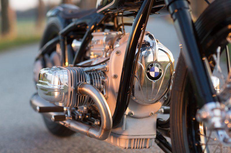 BMW Motorrad R 5 Hommage_particolare motore_MilanoPlatinum