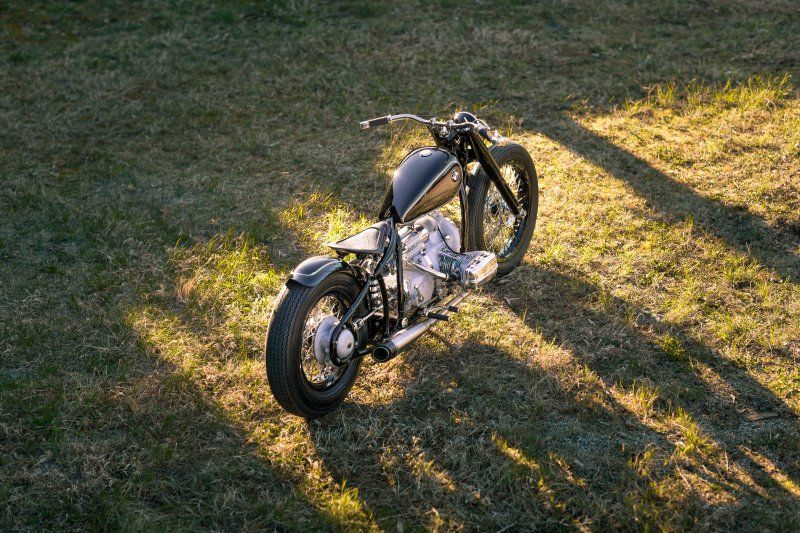 BMW Motorrad R 5 Hommage_vista alto_MilanoPlatinum