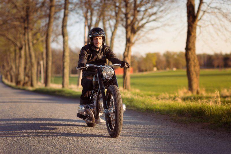 BMW Motorrad R 5 Hommage_vista frontale_MilanoPlatinum