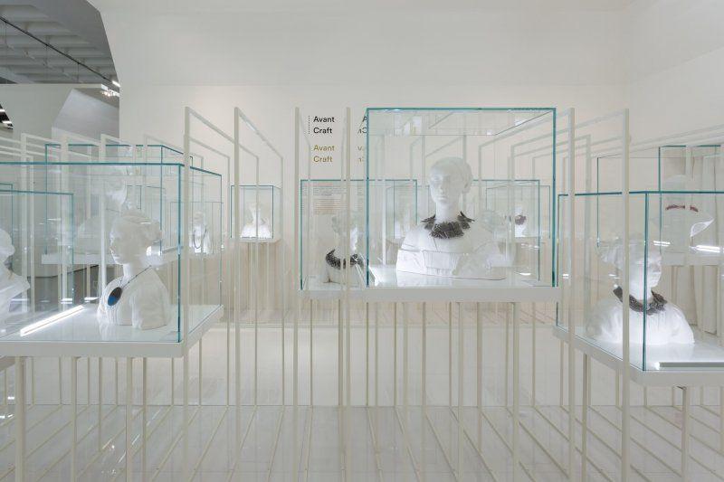 Brilliant! I futuri del gioiello italiano alla Triennale di Milano_mostra brilliant_MilanoPlatinum
