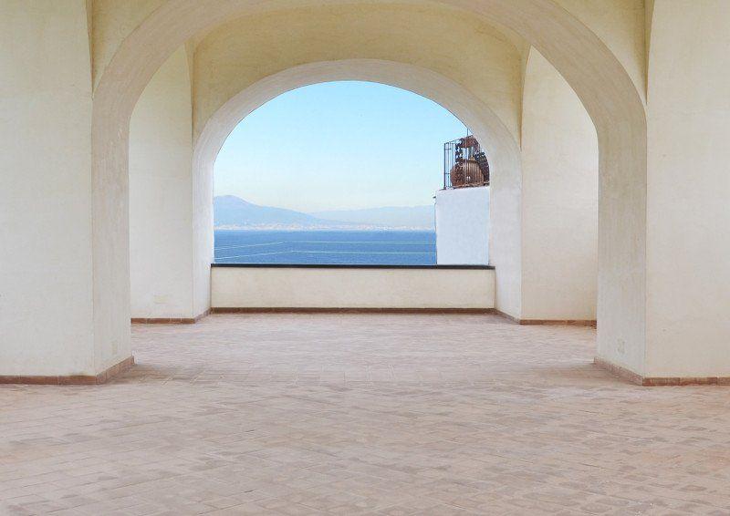 Capri, case da sogno_casa piazzetta prima_MilanoPlatinum