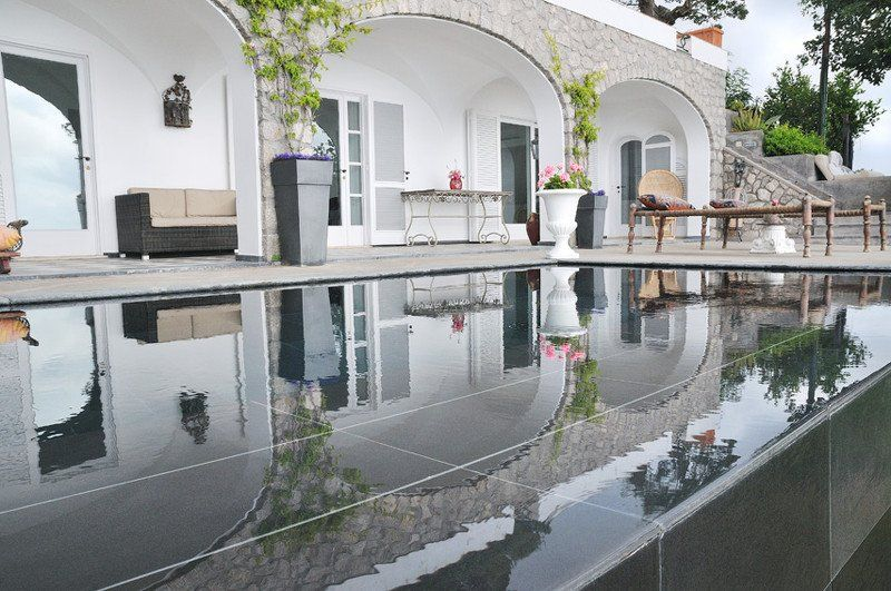 Capri, case da sogno_casa torina_piscina_MilanoPlatinum