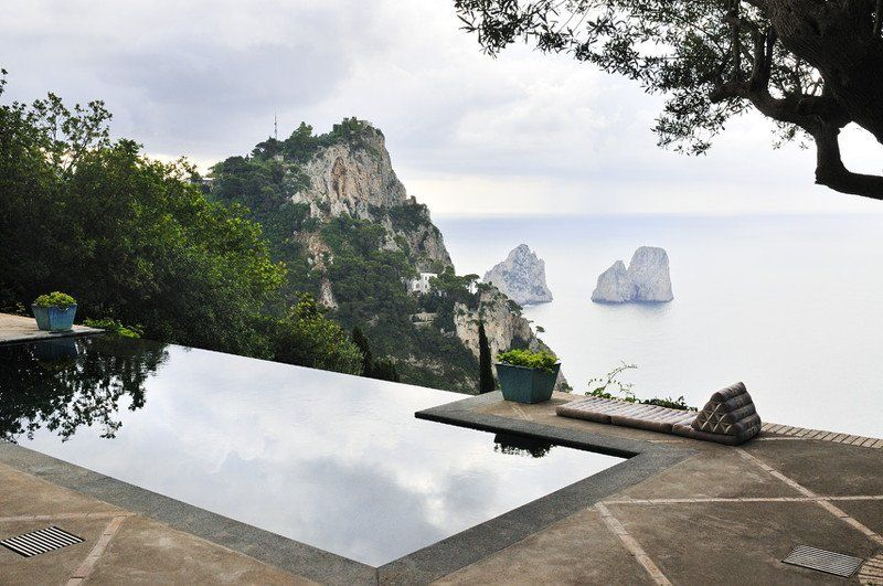 Capri, case da sogno_casa torina_vista_MilanoPlatinum