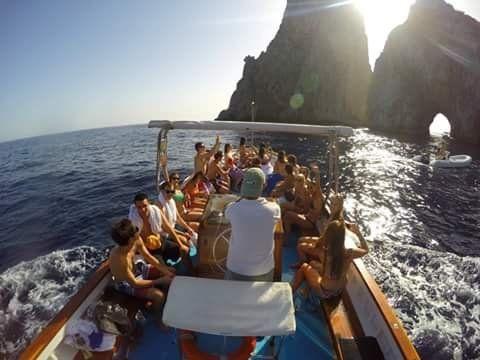 Capri by the sea 02