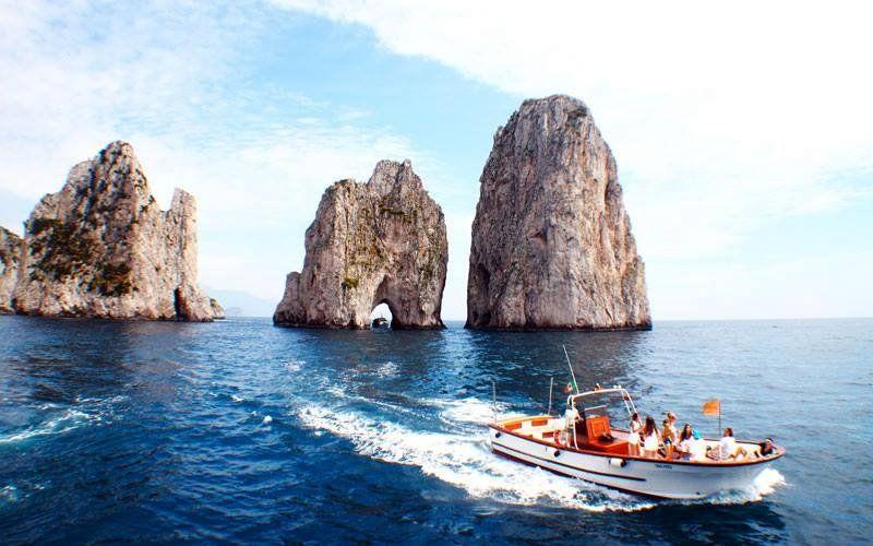 Capri by the sea 03