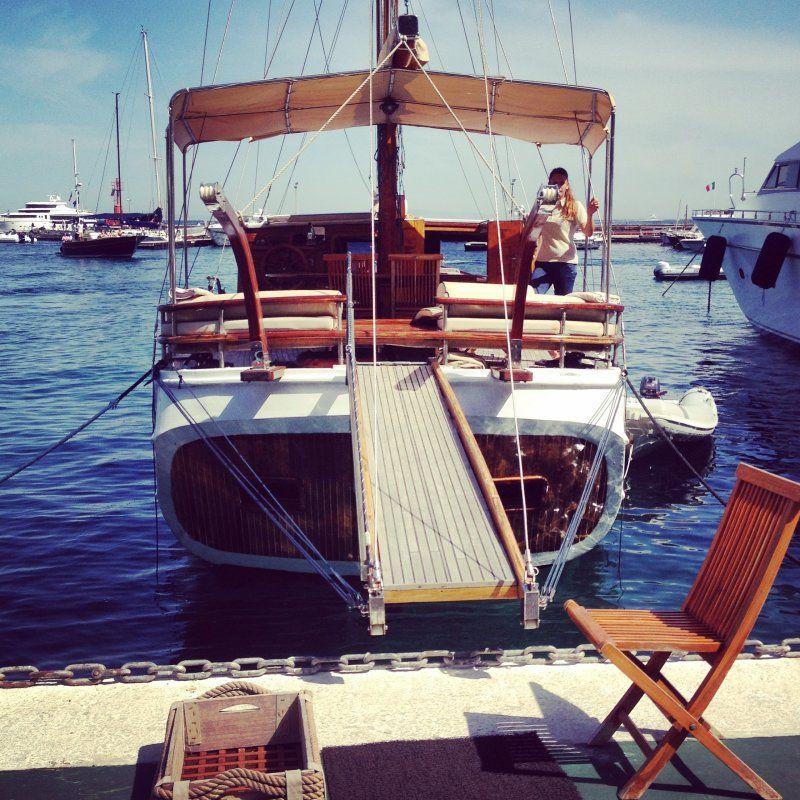 Capri by the sea 06