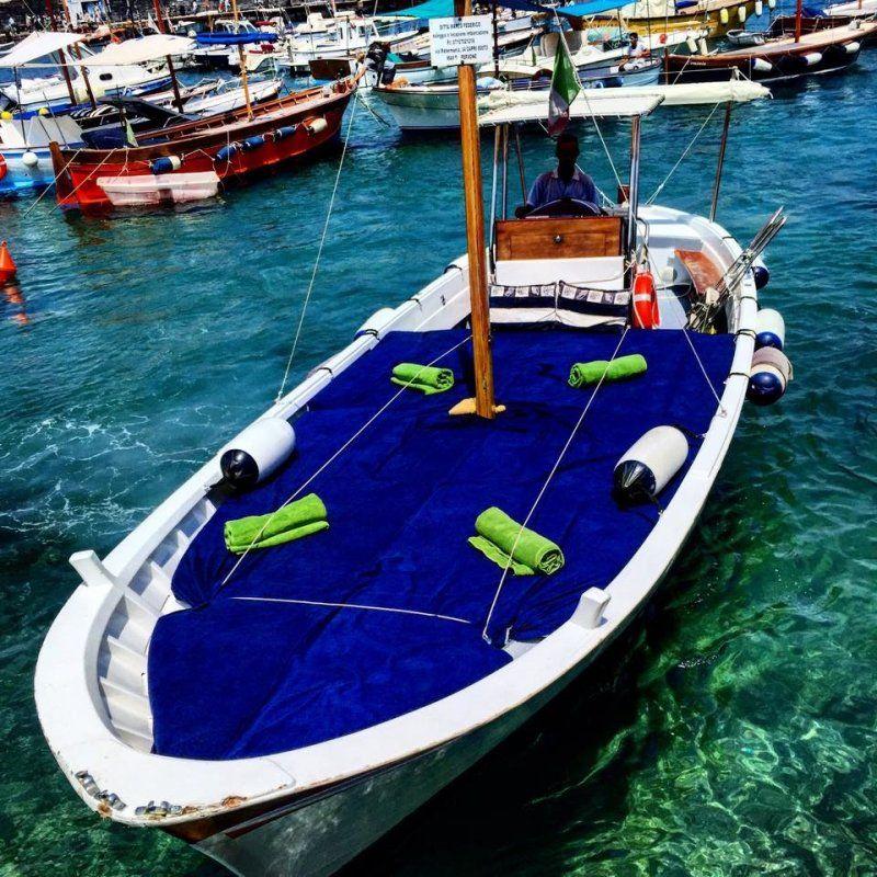 Capri by the sea 08