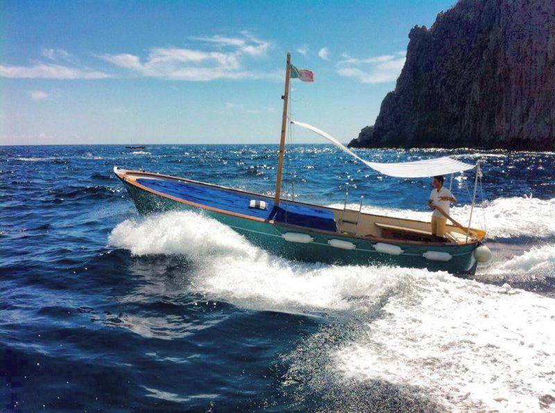Capri by the sea 09