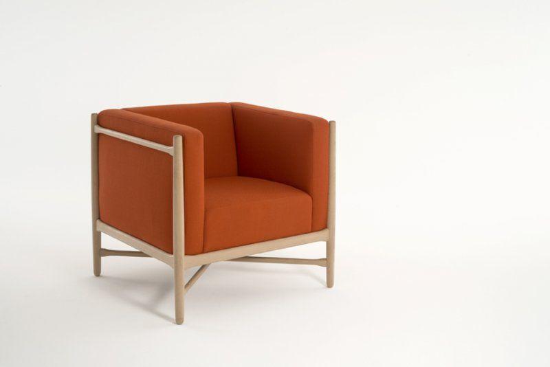 Colé Italian Design Label 01