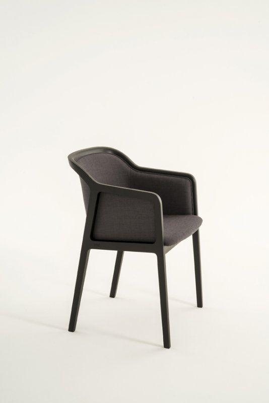 Colé Italian Design Label 11