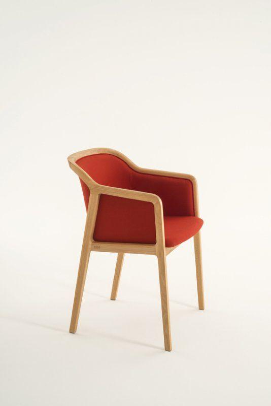 Colé Italian Design Label 12