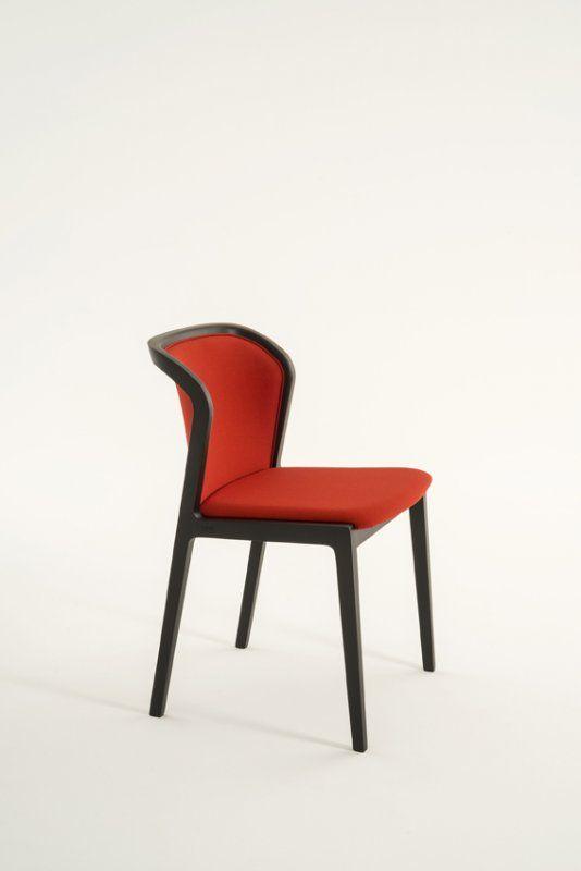 Colé Italian Design Label 14
