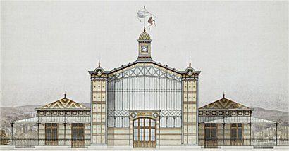 Gare_du_Champ_de_Mars_1878_MilanoPlatinum