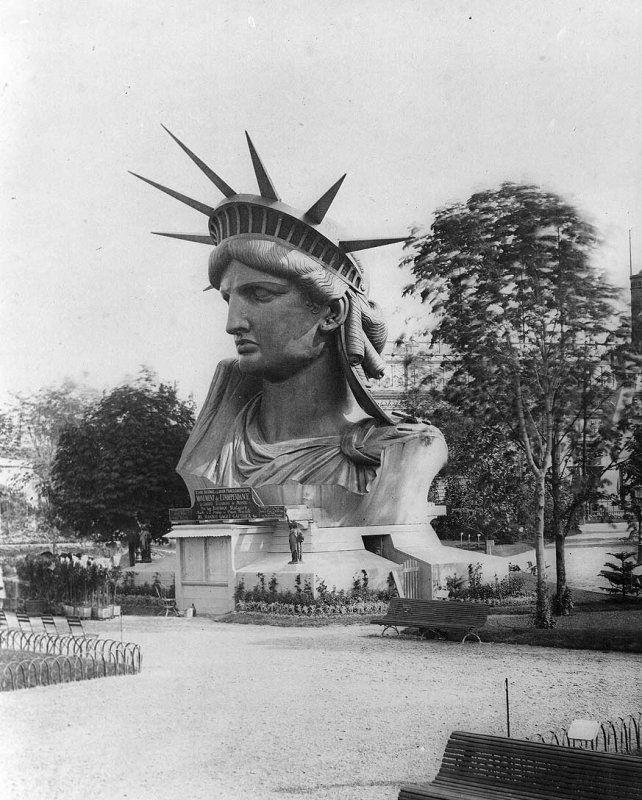 Liberty-Statue_MilanoPlatinum