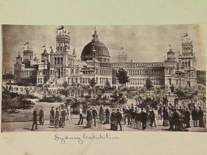 EXPO 1879 SYDNEY_Garden Palace Sydney 1879_MilanoPlatinum (lrrpublic.cli.det.nsw.edu.au)