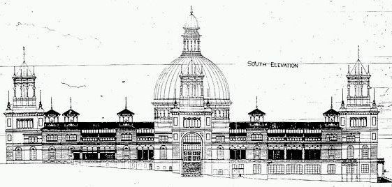 EXPO 1879 SYDNEY_Garden Palace disegno_MilanoPlatinum (lrrpublic.cli.det.nsw.edu.au)