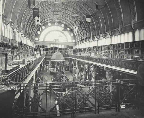 EXPO 1879 SYDNEY_Garden Palace interno_MilanoPlatinum (lrrpublic.cli.det.nsw.edu.au)