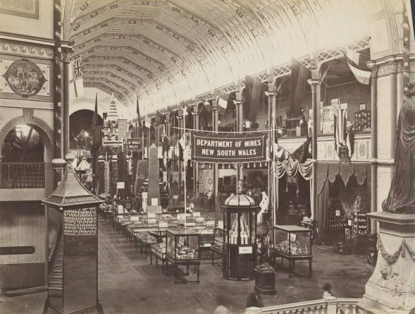 EXPO 1879 SYDNEY_New South Wales_MilanoPlatinum (lrrpublic.cli.det.nsw.edu.au)