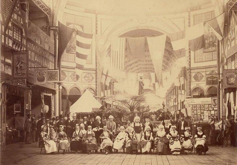 EXPO 1879 SYDNEY_expo Sydney_MilanoPlatinum (lrrpublic.cli.det.nsw.edu.au)