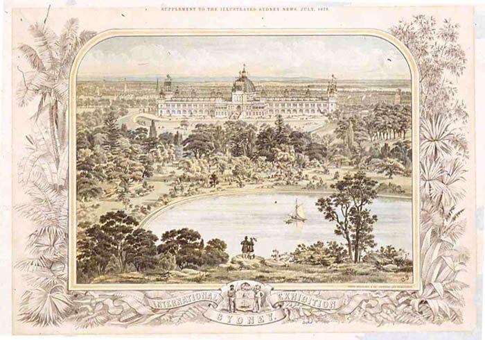 EXPO 1879 SYDNEY_garden palace_MilanoPlatinum (lrrpublic.cli.det.nsw.edu.au)
