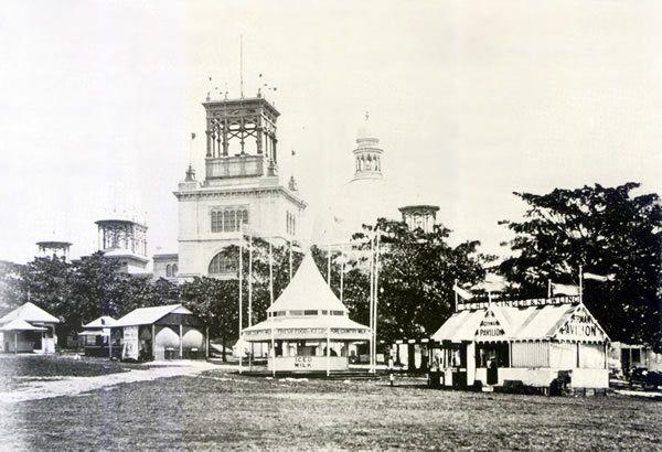 EXPO 1879 SYDNEY_garden_MilanoPlatinum (lrrpublic.cli.det.nsw.edu.au)