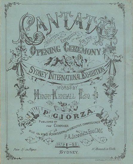 EXPO 1879 SYDNEY_inaugurazione Cantata_MilanoPlatinum (lrrpublic.cli.det.nsw.edu.au)