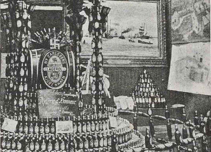 EXPO 1885 ANVERSA_Carlsberg_MilanoPlatinum