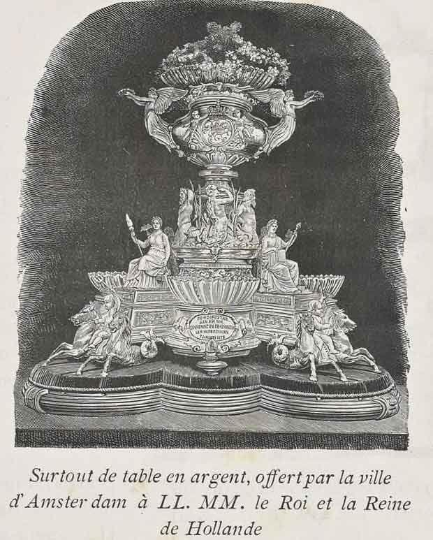 EXPO 1885 ANVERSA_re e regina_MilanoPlatinum