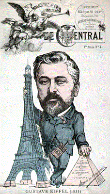 Caricature_Gustave_Eiffel
