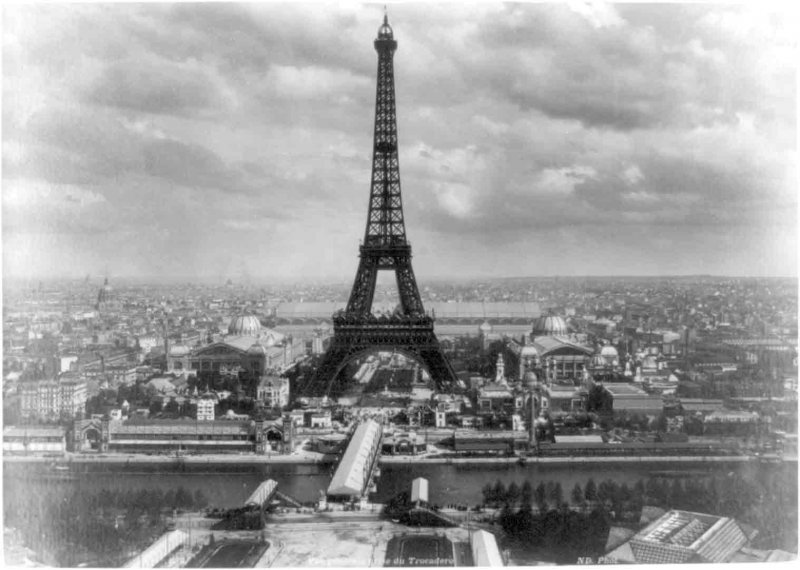 Eiffel_tower_at_Exposition_Universelle_Paris_1889