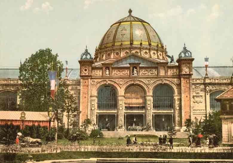 Exposition_Universal_1889_Paris_France_1