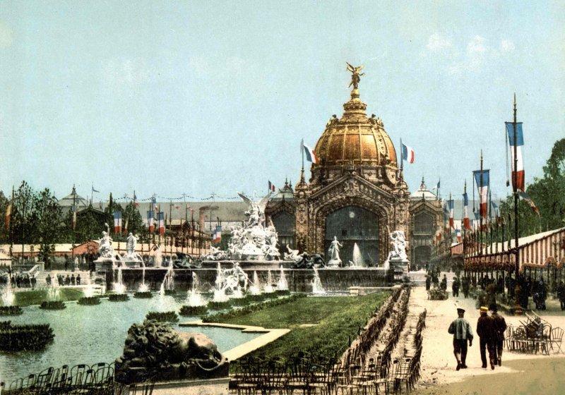 Exposition_Universal_1889_Paris_France_2