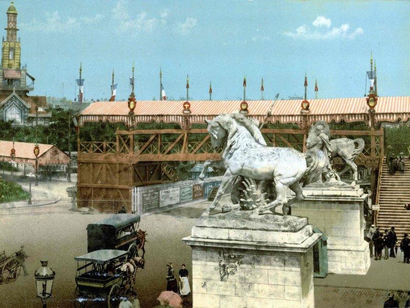 Exposition_Universal_1889_Paris_France_3