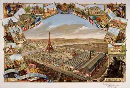 Exposition_Universelle_1889