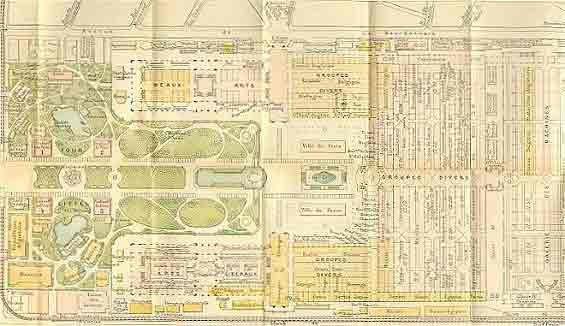 Exposition_paris_1889_plan