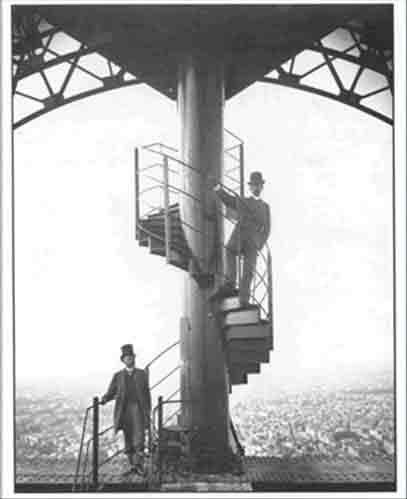Gustave_Eiffel_at_the_Eiffel_tower