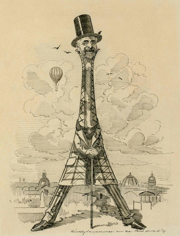 Gustave_Eiffel_by_Edward_Linley_Sambourne_1889