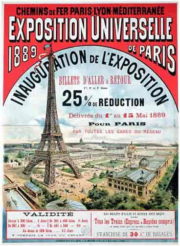 Paris_1889_plakat