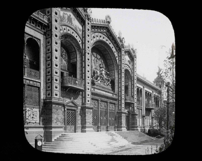 Republique_Argentine_1889