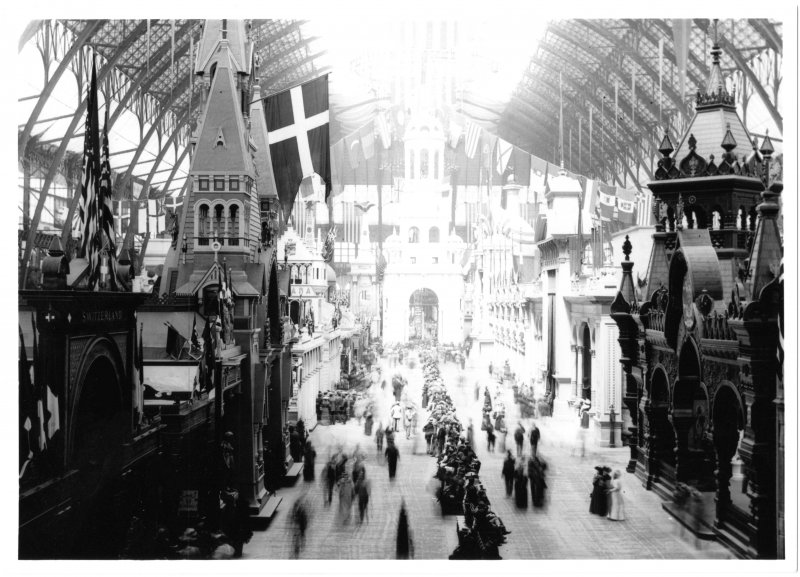 EXPO_1893_Chicago_ExhibitHall