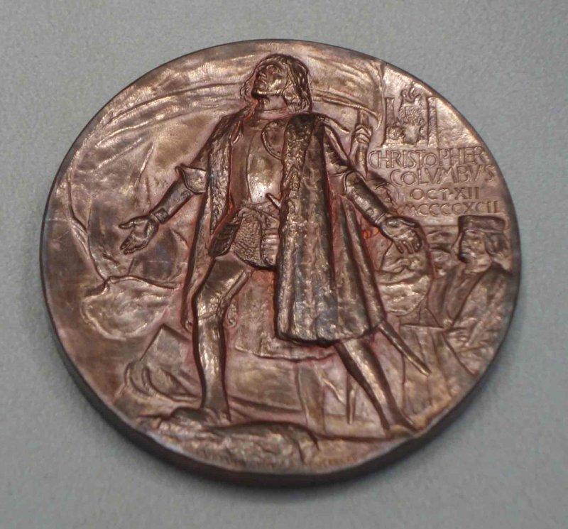 EXPO_1893_Chicago_Grand_Prize_Award