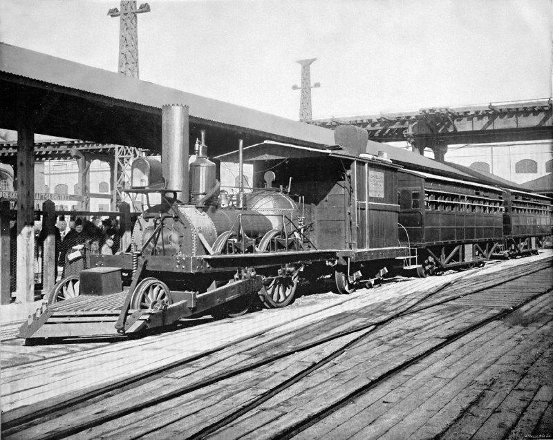 EXPO_1893_Chicago_John_Bull