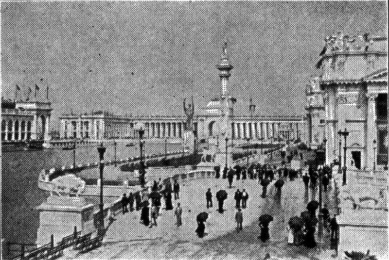 EXPO_1893_Chicago__Machinery_Hall
