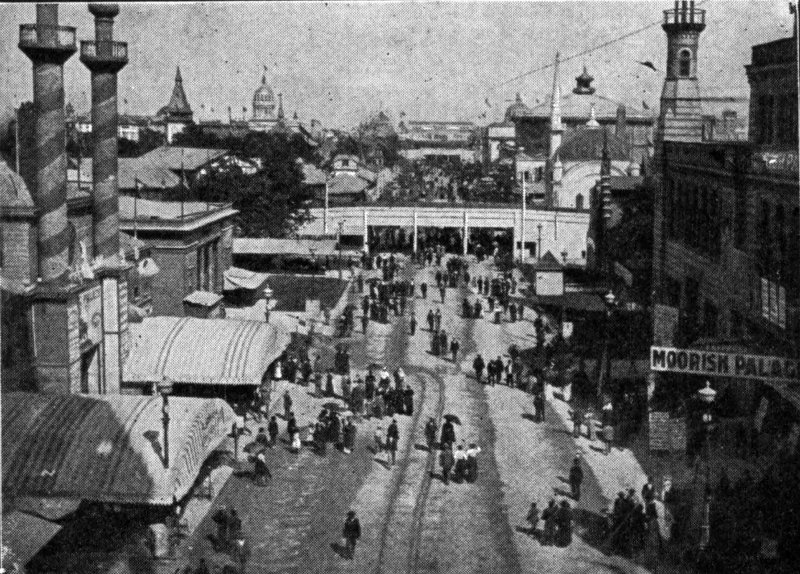 EXPO_1893_Chicago__Midway_Plaisance