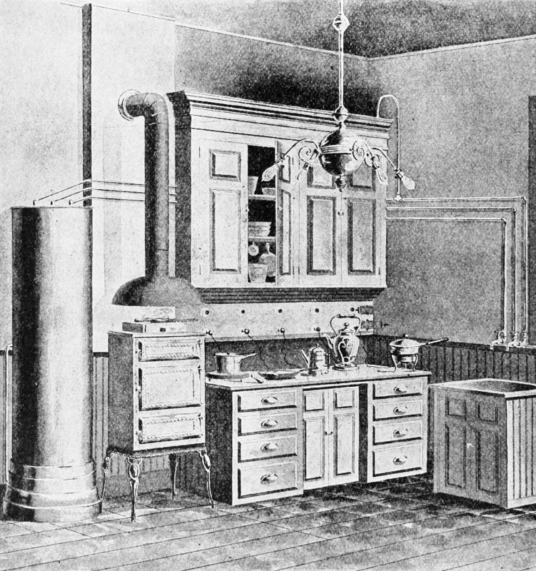 EXPO_1893_Chicago_electric_kitchen
