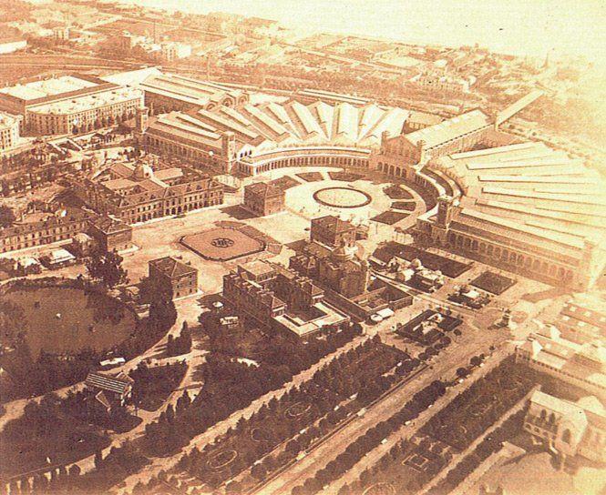 Exposicion_Universal_Barcelona_1888