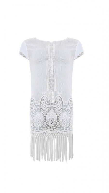 GREEK CHIC BY FRACOMINA_white dress_MilanoPlatinum